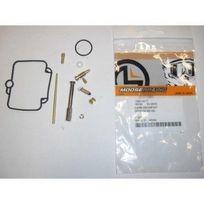 Suzuki - 650 Dr Se-96/09-KIT Reparation Carburateur-1003-0277