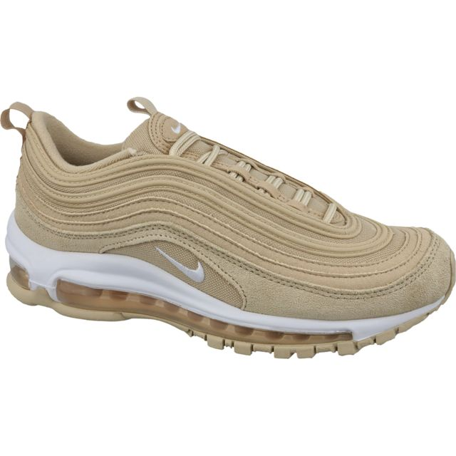 air max 97 garçon junior