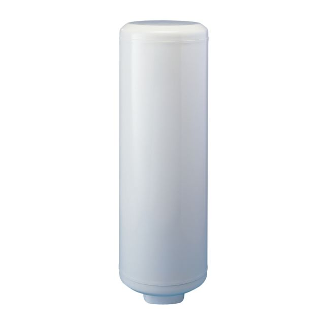 marque generique chauffe eau vertical 200 l mono pas cher achat vente chauffe eau. Black Bedroom Furniture Sets. Home Design Ideas