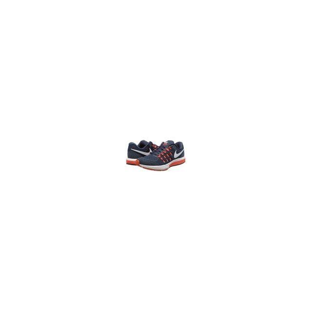Nike Chaussures de running Air zoom Vomero 11 Bleu