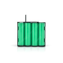 Compex - Batterie 4 cellules 941.210
