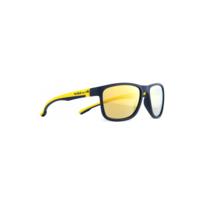 lunettes sans branche - Achat lunettes sans branche pas cher - Rue ... d43f594e2cd0
