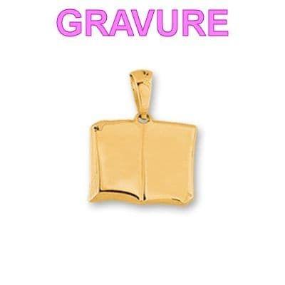 Bijoux Femme Homme Mixte Pendentif en Argent 925//000 Casque de Pompier