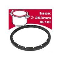 Seb - Joint autocuiseur Clipso One - Nutricook 8 -10 L Réf. X1010003