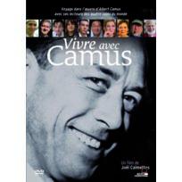 Chiloe - Vivre avec Camus