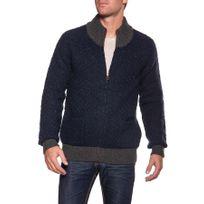 Scotch And Soda - Pull/Sweatshirt 1204-09.60032 / 570