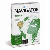 Navigator - Ramette 500 feuilles A3