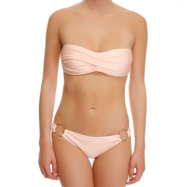 Intimax Bikini Trish Rose