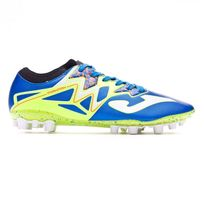 Joma - Chaussure de football Champion Cup Ag Royal Taille 40