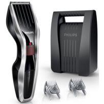 Philips - Hc 5440/80