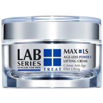 Lab Series - Max Ls Power V Crème Anti-Âge Effet Lifting