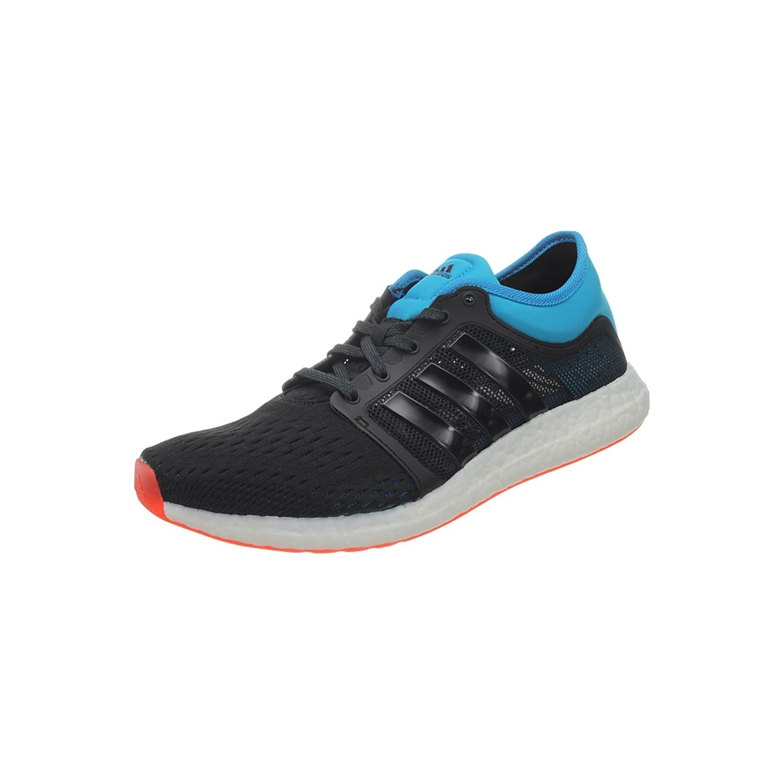 best service d2faa 35923 Basket Nike Blazer Low Essential - Ao2133-100 Chaussures décontractées,