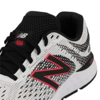 New Balance Chaussures M680 Cr6 pas cher Achat Vente