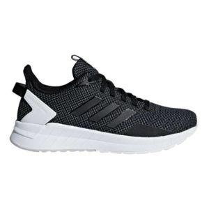 Adidas Chaussures Energy Cloud V noir gris foncé femme 12q0Cy7Yp1