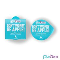 Picobong - Bougie de Massage Pomme / Canelle