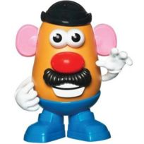 Pampers - Jouet bébé Playskool Mr. Patate