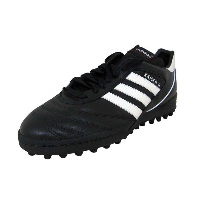 Adidas performance Chaussures de Football Kaiser 5 Team