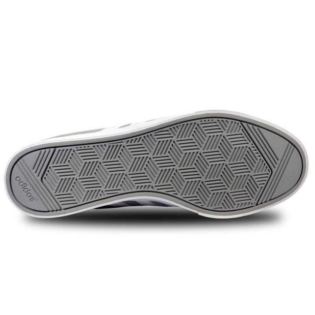 78a2ae9720e2a Adidas Neo - Chaussure femme courtset onycla ftwbla roscho - pas cher Achat    Vente Baskets femme - RueDuCommerce