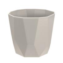 Cache Pot Design Interieur Achat Cache Pot Design Interieur Pas
