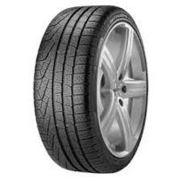 Topcar - Pneu voiture Pirelli W240 S2 225 40 R 18 92 V Ref: 8019227181388