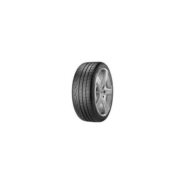 Topcar - Pneu voiture Pirelli W240 S2 225 40 R 18 92 V Ref: 8019227181388 V (inf. à 240 km/h)