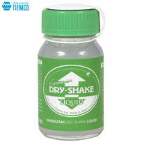 Tiemco - Impermeabilisant Dry Shake Liquid