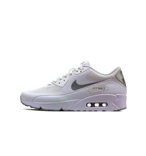 43982b2db40fda Nike - Air Max 90 Ultra 2.0 Essential - pas cher Achat   Vente ...