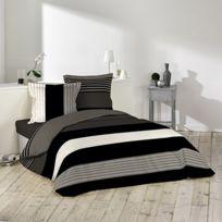 housses de couette achat housses de couette pas cher. Black Bedroom Furniture Sets. Home Design Ideas