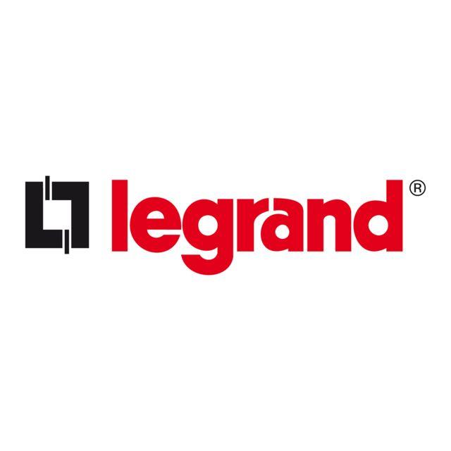 Horloge journalière 1 contact NO Legrand 412780