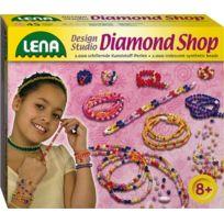 Lena - Coffret De Perles