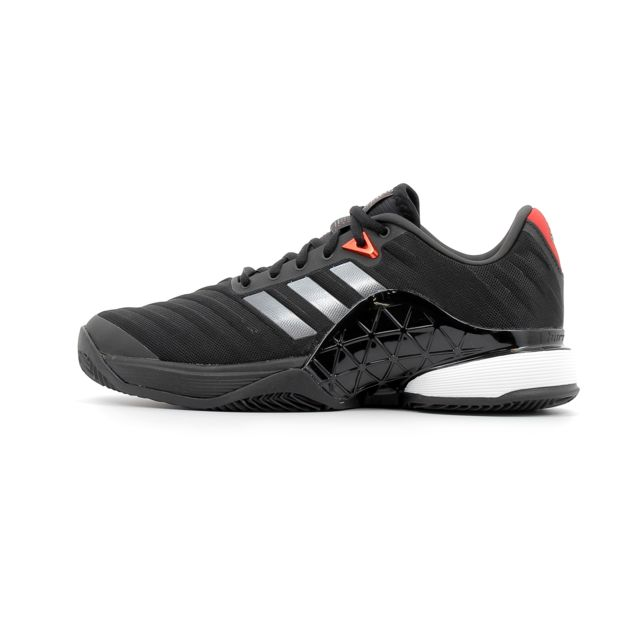 chaussures tennis adidas soldes