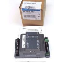 Johnson Controls - Xp-9105-8304 - Module d'expansion 8DI