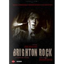 Tamasa Distribution - Brighton Rock