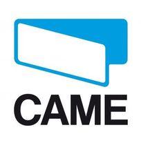 CAME - Guide à chaîne pour VERKit - V06003