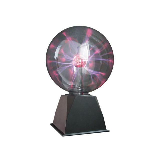 Kas Design Lampe Plasma