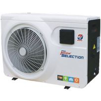 Poolstar - Jetline Selection Inverter 280, 130 m³