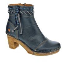 Art Company - Chaussures Femme Bottine modele Amsterdam