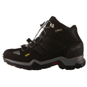 Chaussures Adidas Terrex noires enfant hrIohMb