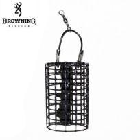 Browning - Amorcoir De Peche Wire Match Medium