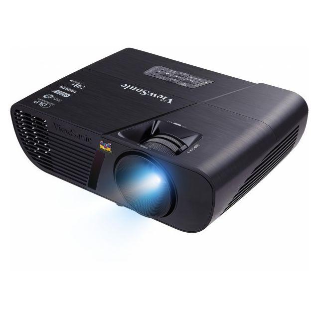 VIEWSONIC Videoprojecteur XGA PJD5254