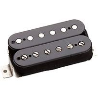 Seymour Duncan - Sh-1B Bridge Humbucker Black