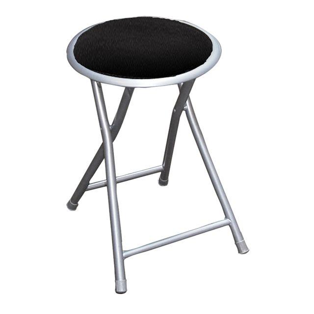 tabouret de bar pliable pas cher alterego tabouret de bar. Black Bedroom Furniture Sets. Home Design Ideas