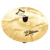Zildjian - Cymbale A Custom 14'' fast crash - A20536