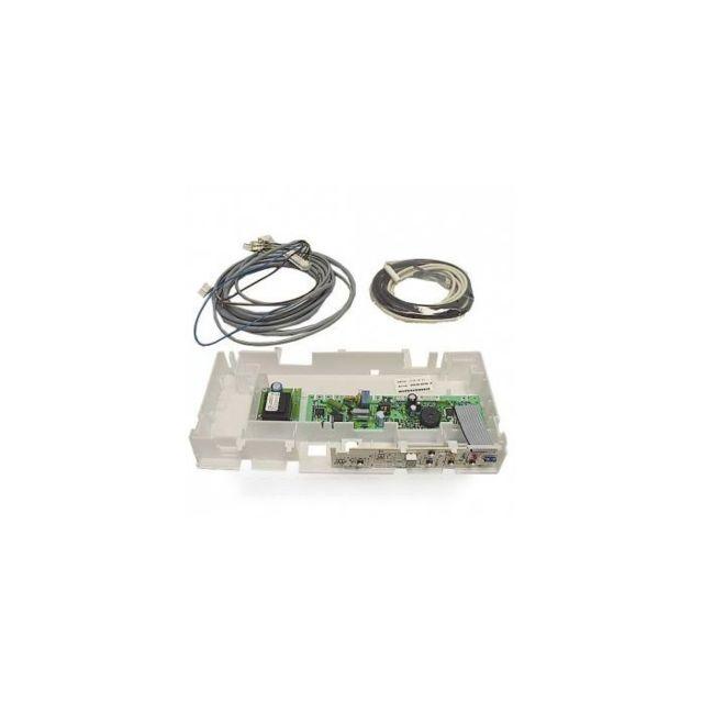 Arthur Martin Module commande + puissance pour réfrigérateur - electrolux - faure