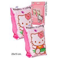 Hello Kitty - Brassard Bracelet de natation