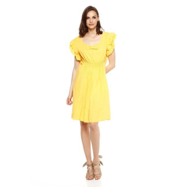 56ff747d54c06 robe-evasee-en-lin-romantik-alya-femme-doucel-vip-alya-jaune.jpg