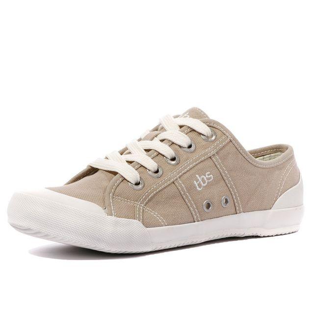 Opiace Femme Chaussures Beige Beige 37