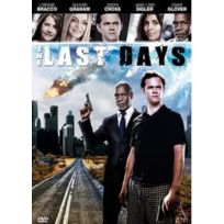 Factoris Films - The Last Days