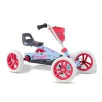 Berg Toys - 24.30.02.00 Berg Buzzy Bloom
