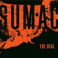 - Sumac - Deal